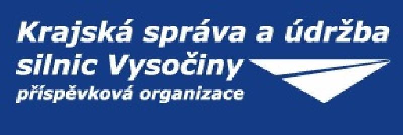 Plánované opravy silnic v okrese Žďár n. Sázavou v roce 2021
